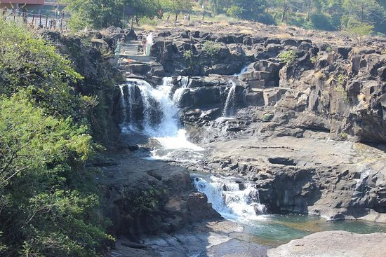 randha-falls